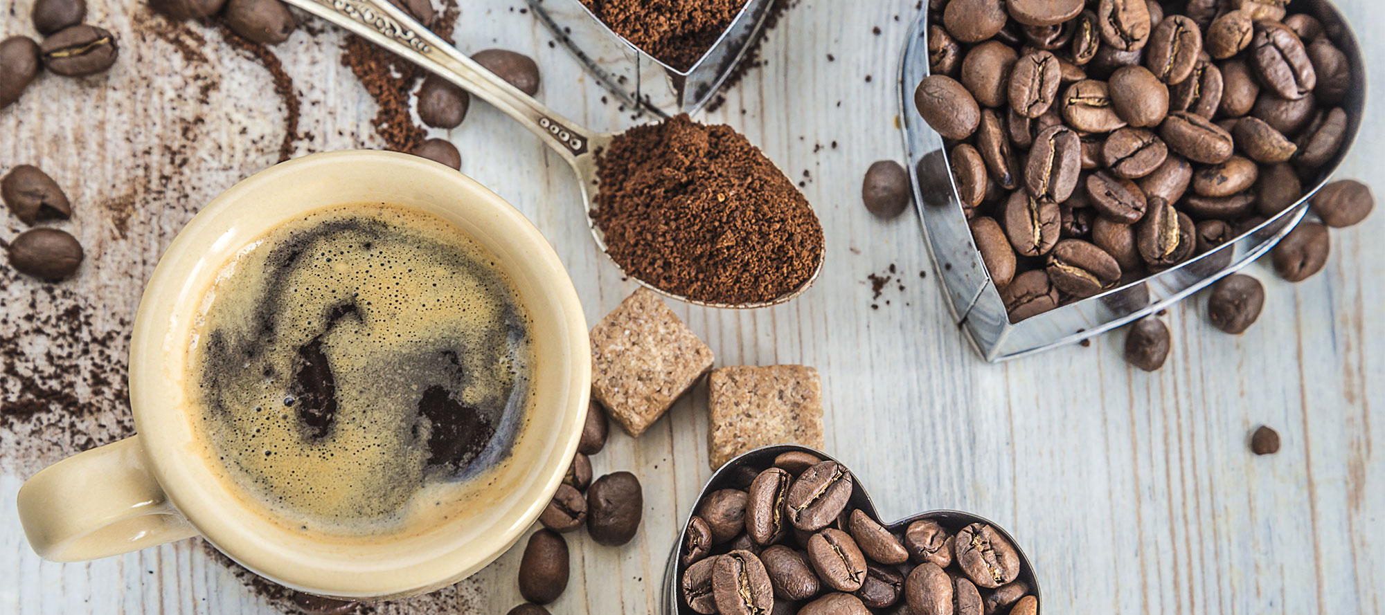 caffe-speciali-zar