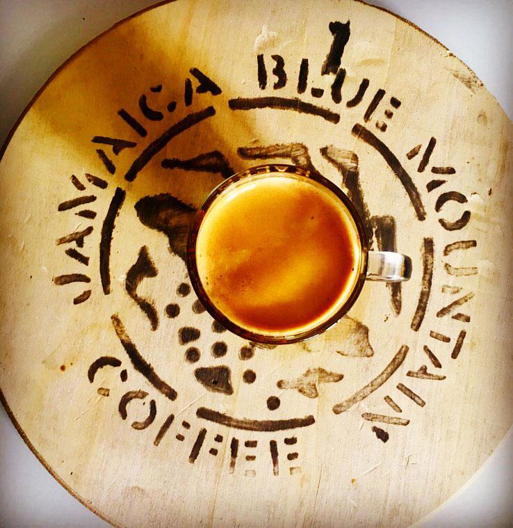 CAFFE' SPECIALI