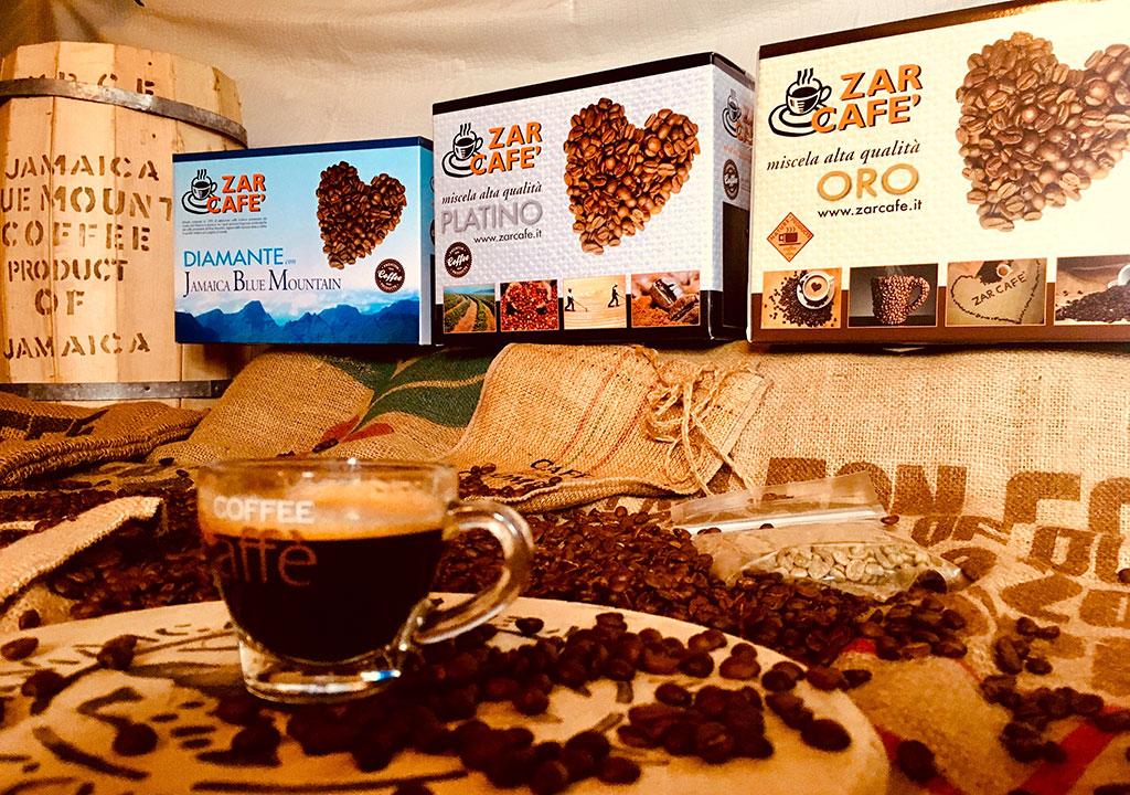 caffe-zar-torrefazione