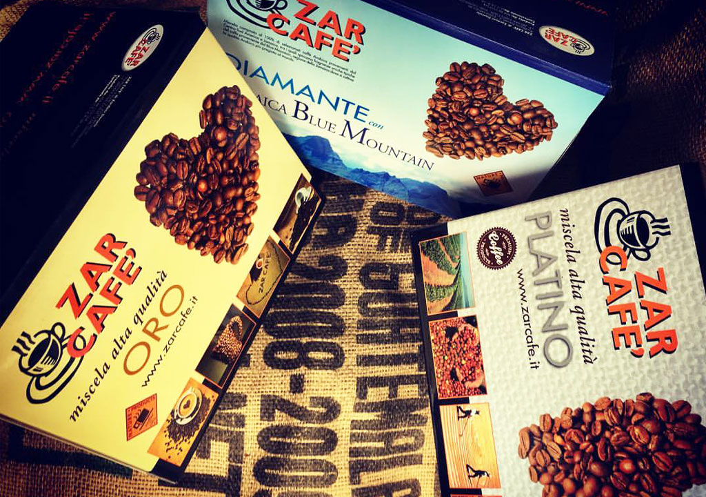 caffe-zar