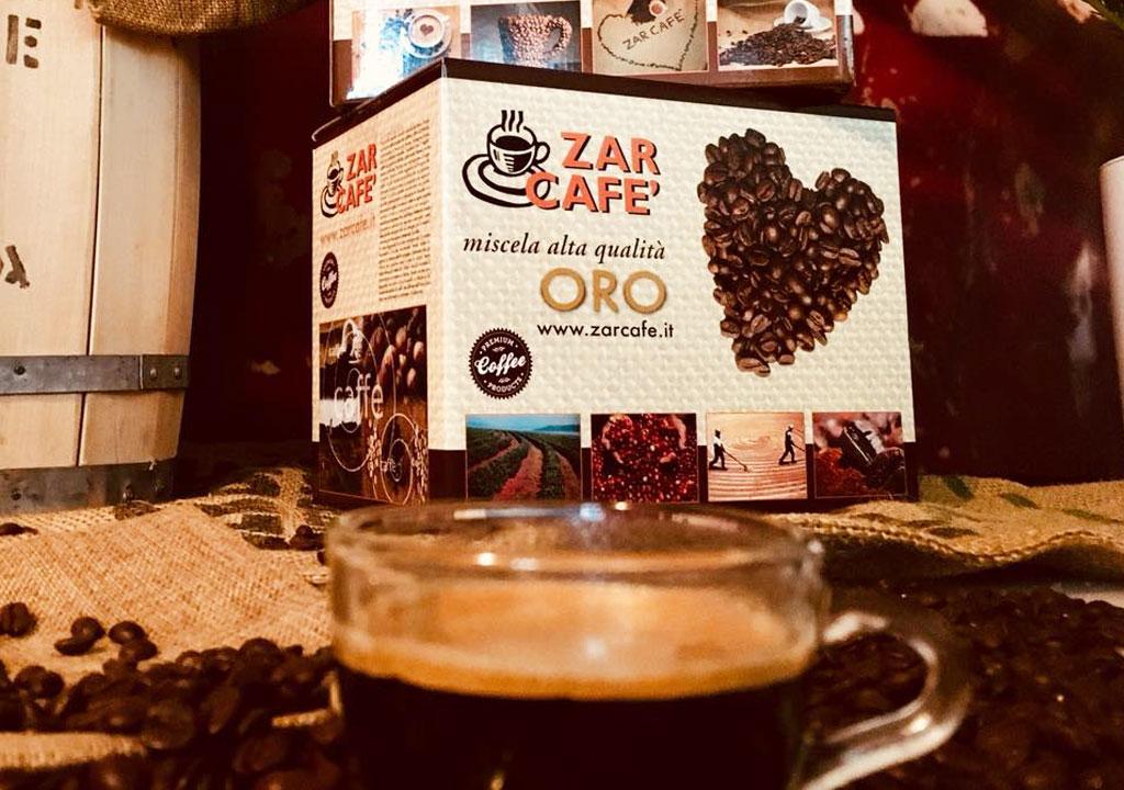 zar-caffe-di-qualita