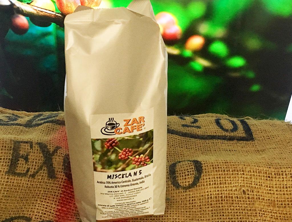 miscela-5-zar-cafe