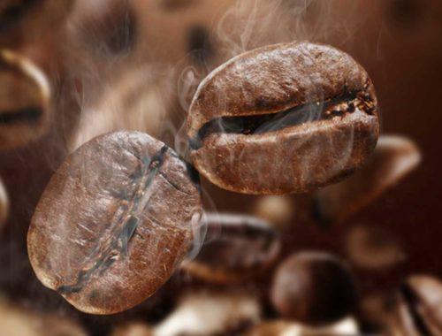 il caffè perfetto