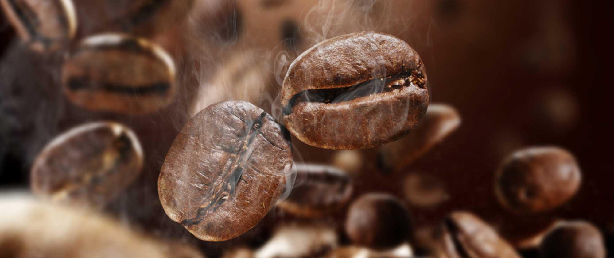 la-storia-del-caffe-zar-cafe-melzo-milano-torrefazione