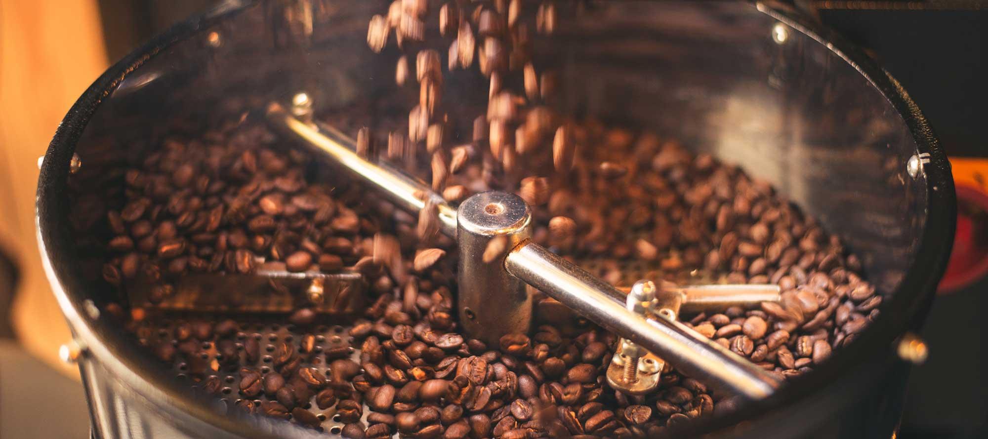 melzo-cafe-torrefazione