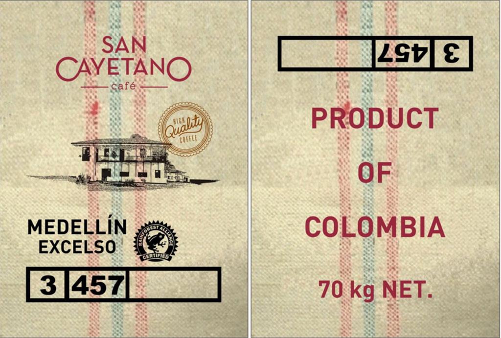 san-cayetano-caffe-colombiano-di-qualita
