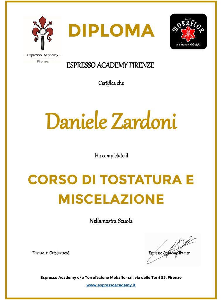 Daniele-Zardoni