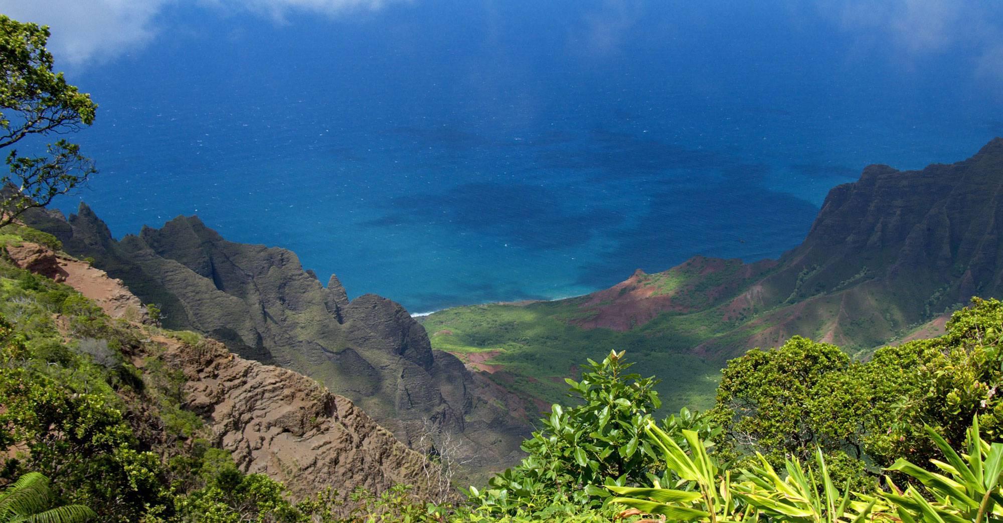 HAWAII-KONA