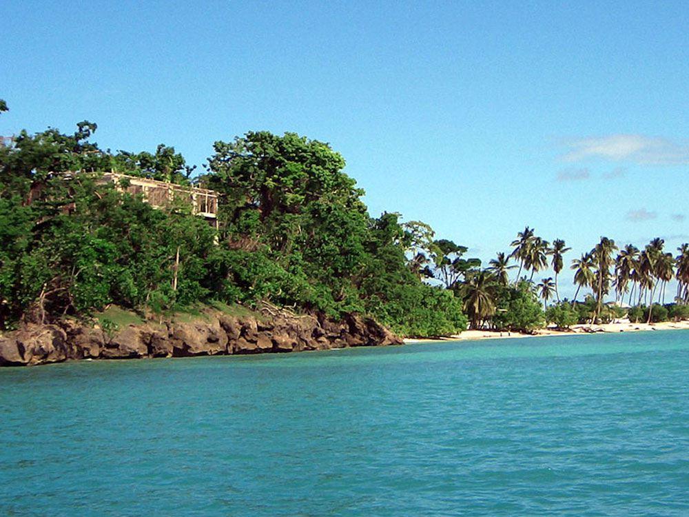 SANTO-DOMINGO-REP.-DOMINICANA