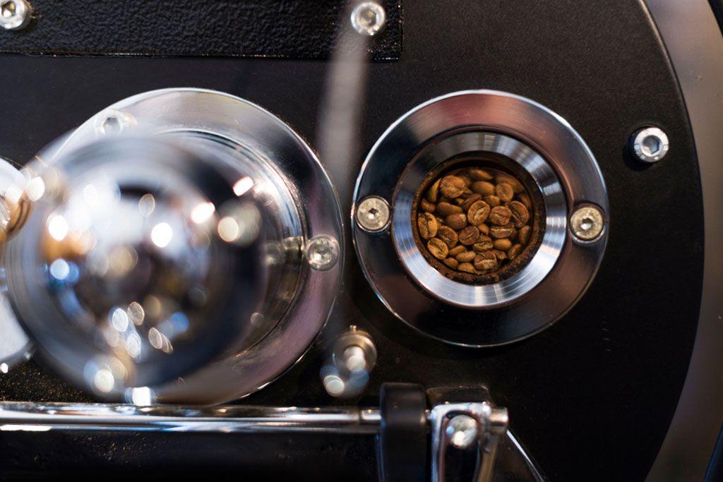 passione-per-il-caffe