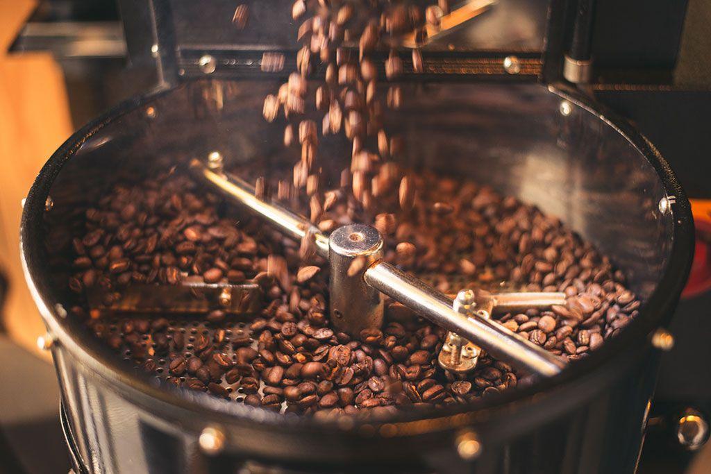 tostatura-zar-cafe