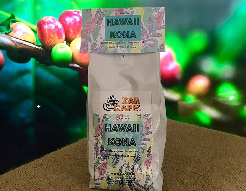 kona-hauwaii