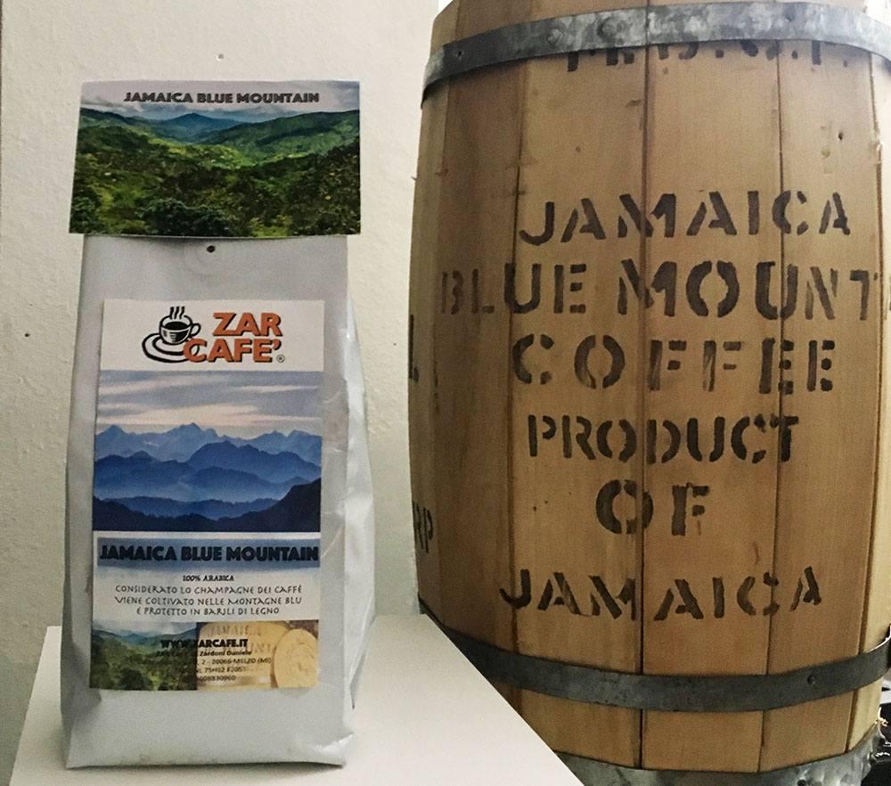jamaica-caffè-zar