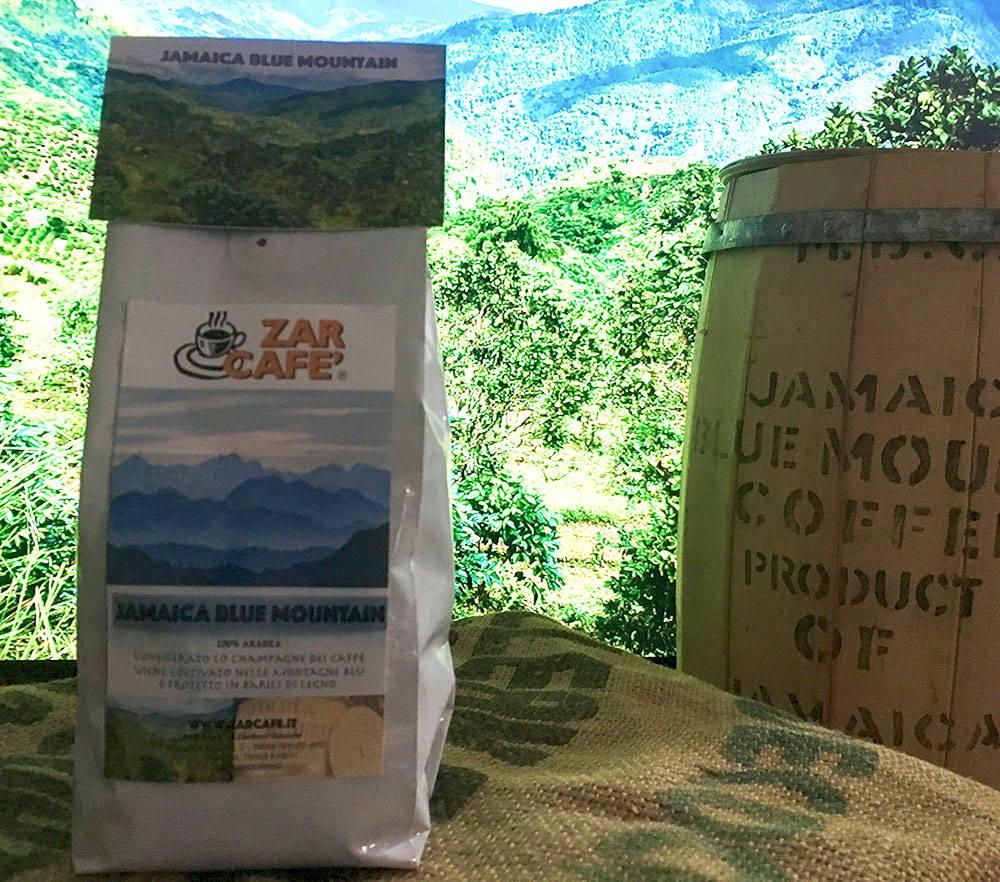 jamaica-mountain-caffè-zar