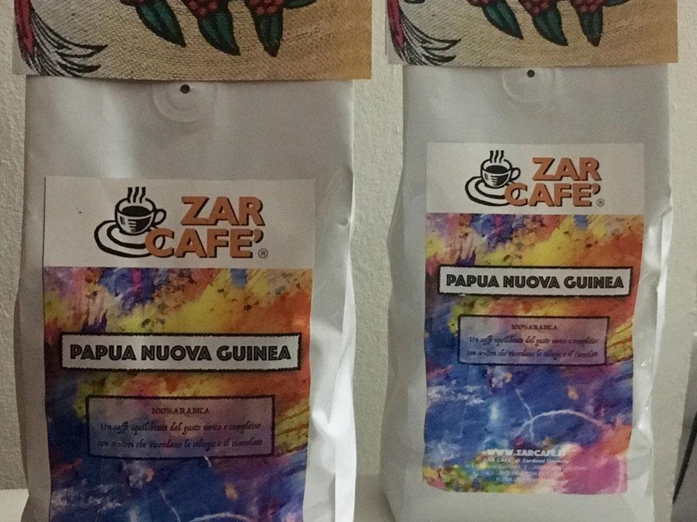 new-guinea-caffe