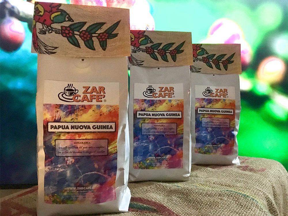 papua-guinea-zar-cafe