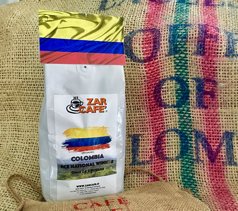COLOMBIA-NATIONAL-WINNER-FINCA-LA-ESPERANZA