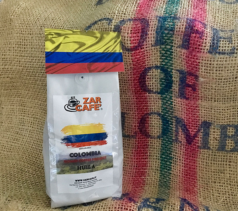COLOMBIA-WOMEN-COFFEE-PROJECT-HUILA