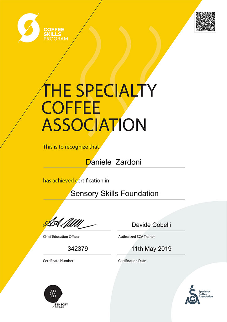 Sensory_Skills_Foundation