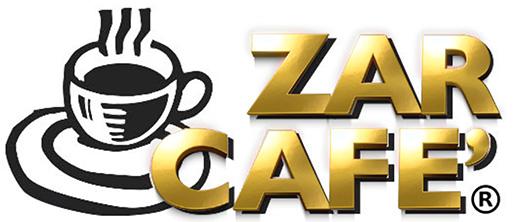 Zar Cafè