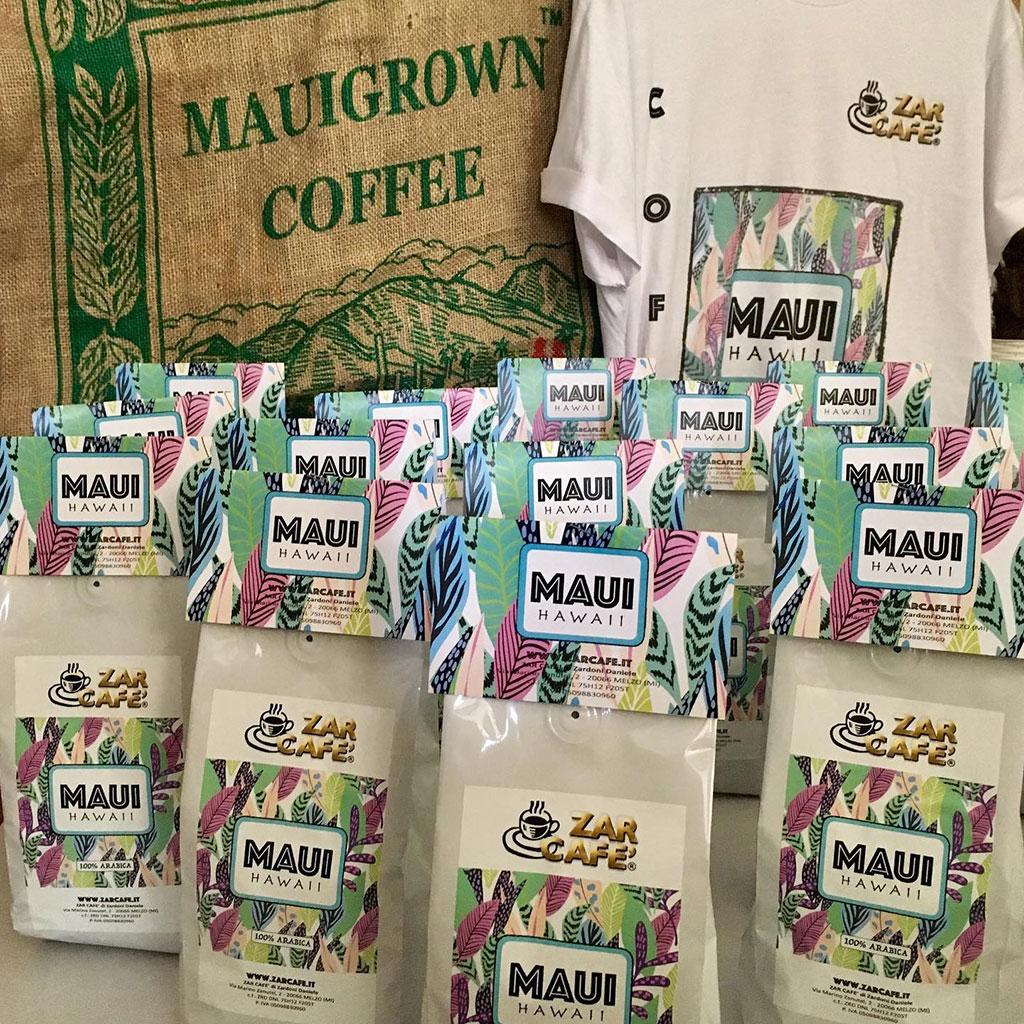 HAWAII-MAUI-zar-cafe